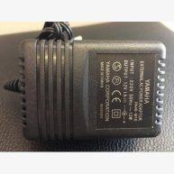 Nguồn đàn 12V -1A adapter Yamaha giá tốt