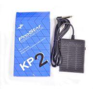 Pedal organ KP2 giá tốt