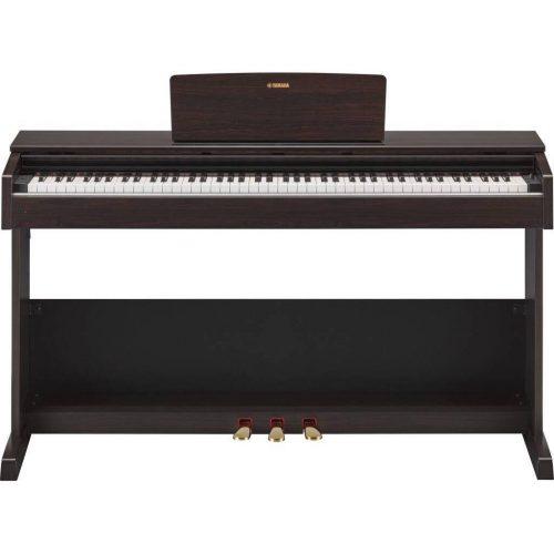 đàn piano điện yamaha ydp-103 giá tốt