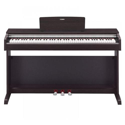 đàn piano điện yamaha ydp143 giá tốt