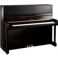 Đàn piano Upright Yamaha U1G giá tốt