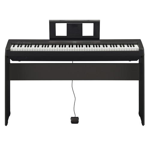 đàn piano điện yamaha P45 giá tốt