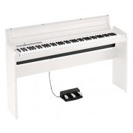 đàn piano điện korg lp180 giá tốt