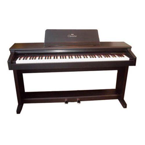đàn piano điện yamaha clp 122