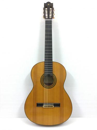dan guitar yamaha C-150 giá tốt