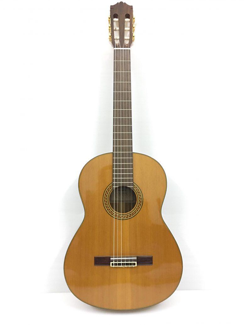 guitar yamaha CG151C giá tốt