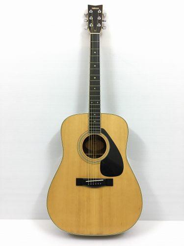 dan guitar yamaha FG-301B giá tốt