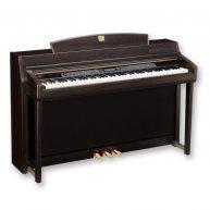 đàn piano điện yamaha clp270 giá rẻ