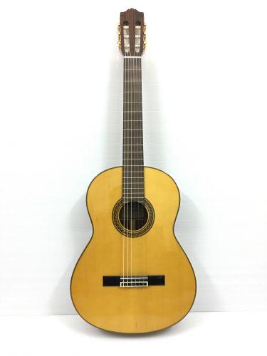 đàn guitar yamaha CG151SA giá tốt