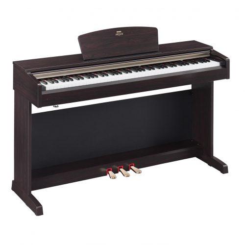 đàn piano điện yamaha ydp150