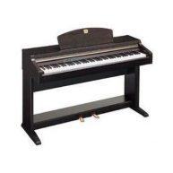 đàn piano điện yamaha clp760 giá tốt