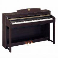 đàn piano điện yamaha clp370 giá tốt