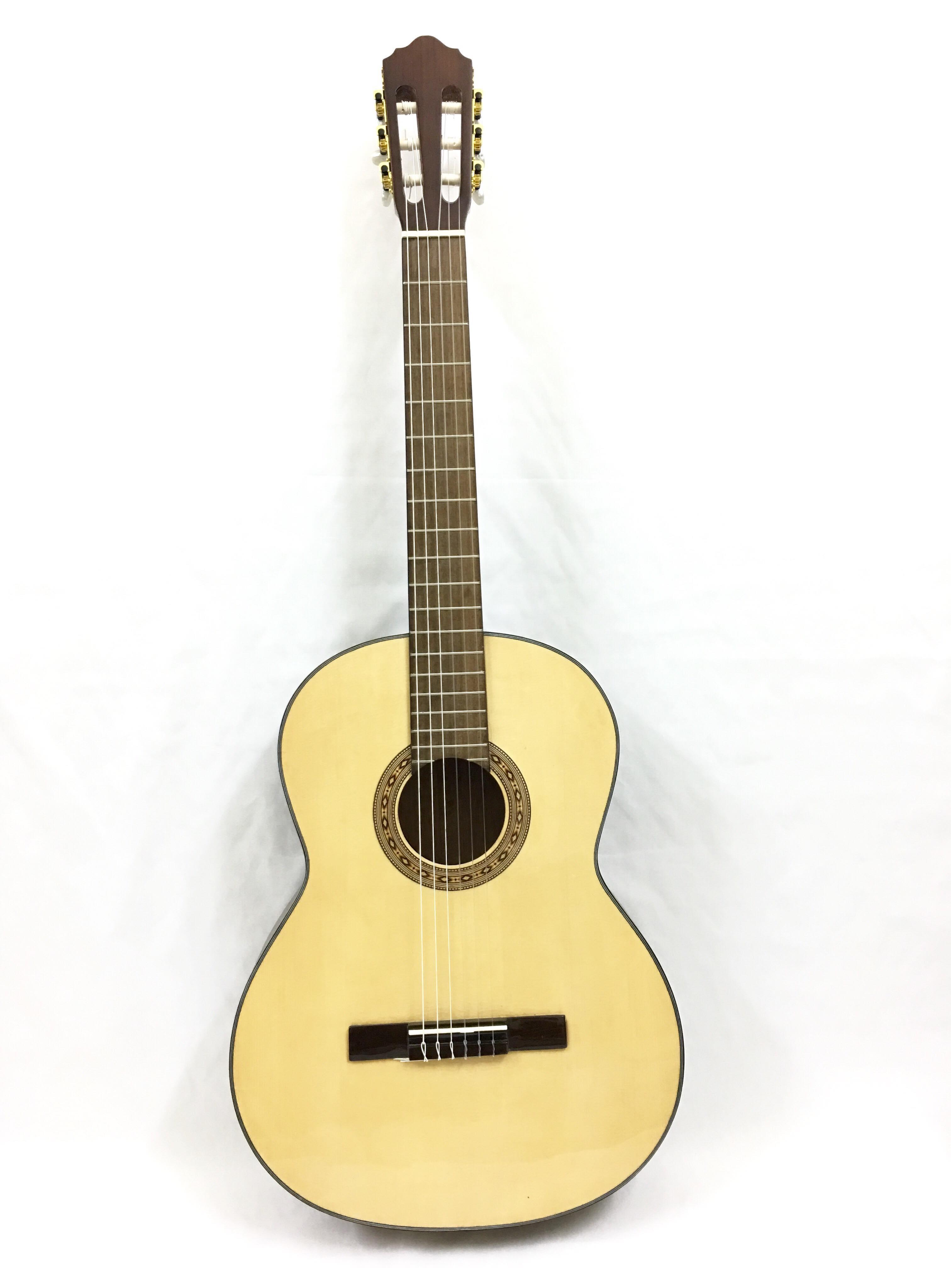 dan guitar classic c-150 giá tốt
