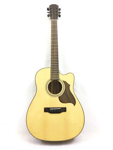đàn guitar acoustic martin giá tốt