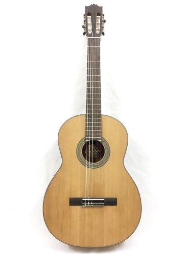 dan guitar classic C-300 giá tốt