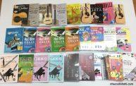 sách học piano, sách guitar, sách organ, sách nhạc lý... giá rẻ