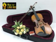 Mua violin giá rẻ tại hà nội