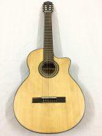 đàn guitar classic C-150J giá tốt