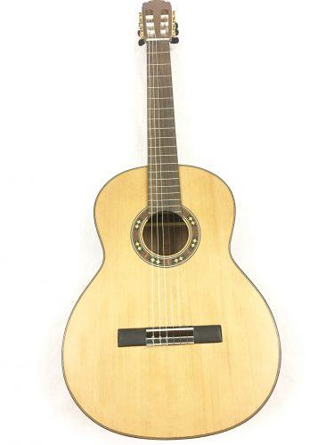 đàn guitar classic c-350 giá tốt