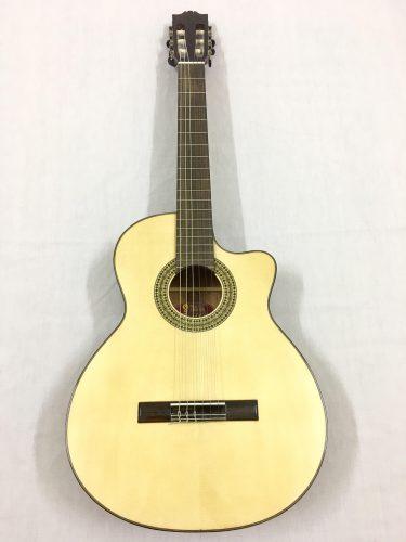 đàn guitar classic c-250j giá tốt