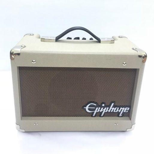 Loa Ampli Equiphone