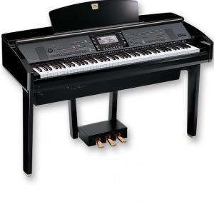 đàn piano điện yamaha cvp 92 giá tốt