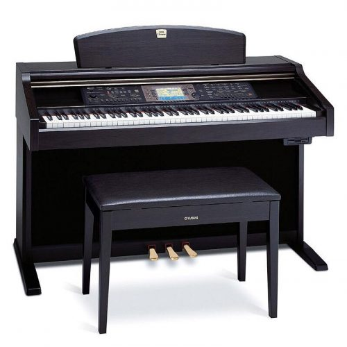 đàn piano điện cvp 205 giá tốt