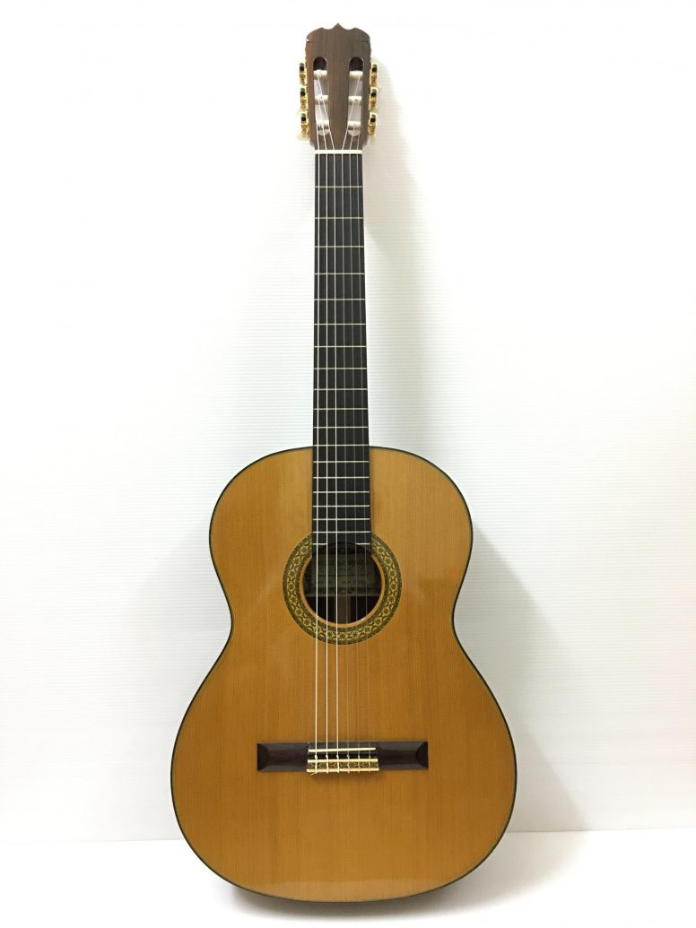 guitar classic matsuoka no30 giá tốt