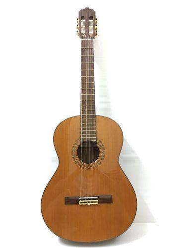 đàn guitar classic jose antonio 8c giá tốt