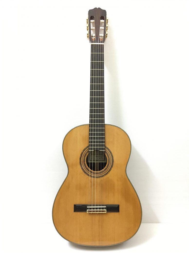 đàn guitar classic kodaira no50 giá tốt