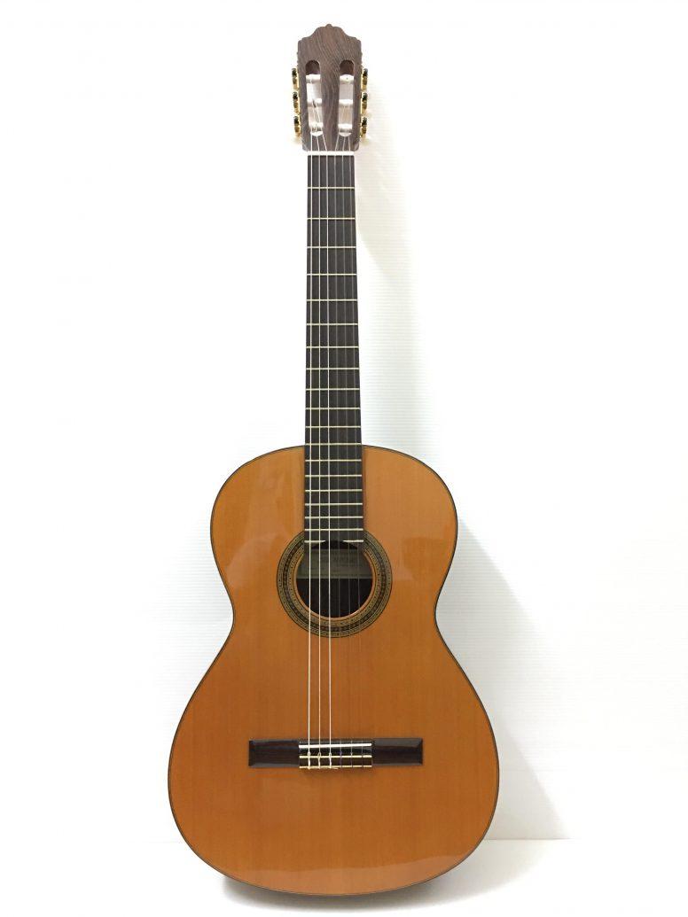 đàn guitar classic jose antonio 6c giá tốt