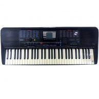 Đàn organ yamaha PSR220 giá rẻ