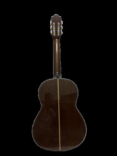 Guitar-classic-Yamaha CG150SA giá rẻ