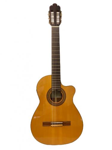 Guitar Classic Antonio Sanchez 3350 giá rẻ