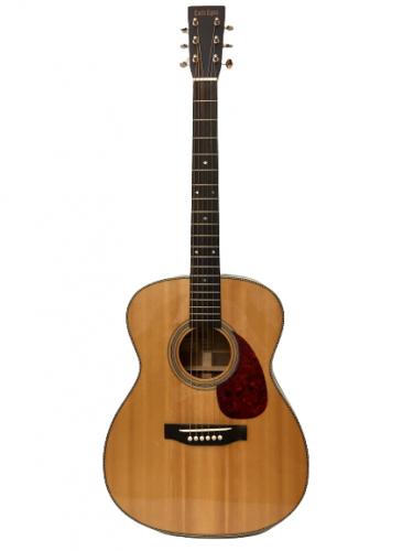 Guitar Acoustic Cat's Eyes CE87 T Z giá rẻ