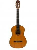 Guitar Classic Kohno No15