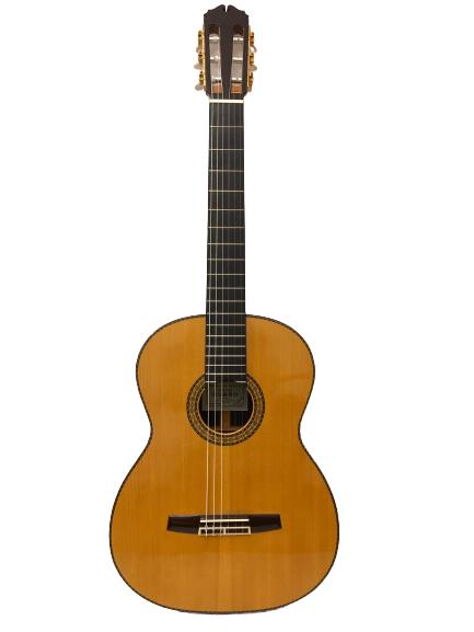 Guitar Classic Kohno Special
