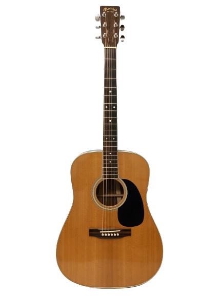 Guitar Acoustic Martin D35 giá rẻ
