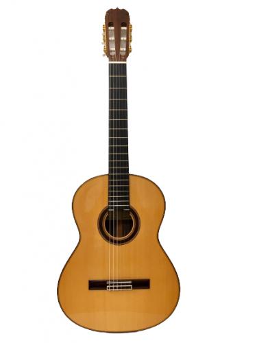 Guitar Classic Matsuoka M270