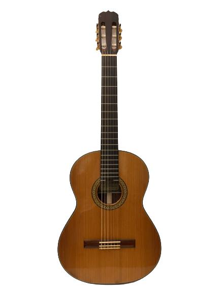 Guitar Classic Matsuoka No30