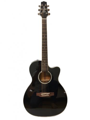 Guitar Acoustic Takamine DMP751C BL giá rẻ