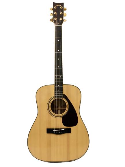 Guitar Acoustic Yamaha L6 giá rẻ