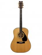 Guitar Acoustic Yamaki YW30 giá rẻ