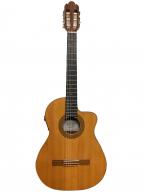 Guitar Classic Antonio Sanchez EG-5 Spruce giá rẻ