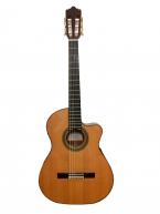 Guitar Classic Jose Ramirez 2NCWE giá rẻ