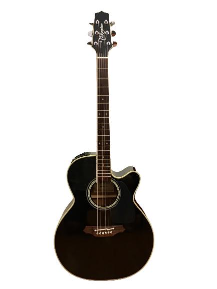 Guitar Acoustic Takamine DMP561C BL giá rẻ