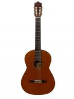 Guitar Classic E'COLE E500 giá rẻ