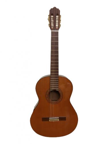 Guitar Classic Antonio 8C giá rẻ
