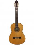 Guitar Classic Yamaha GD10 giá rẻ
