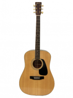 guitar acoustic morris mv-701 giá rẻ